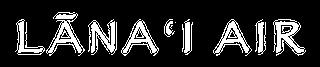 Lanai Air Service